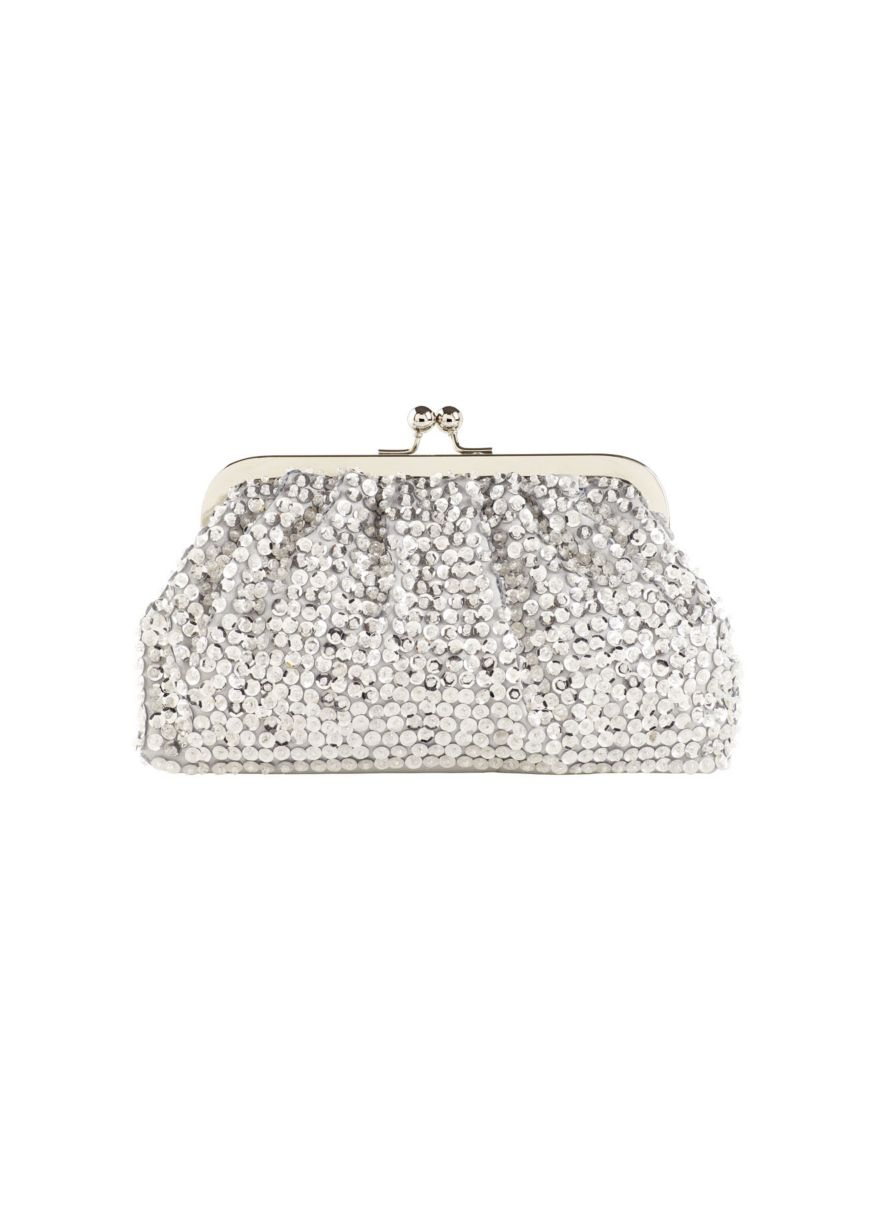Prom Accessories: Clutches – AFTERPROM.com