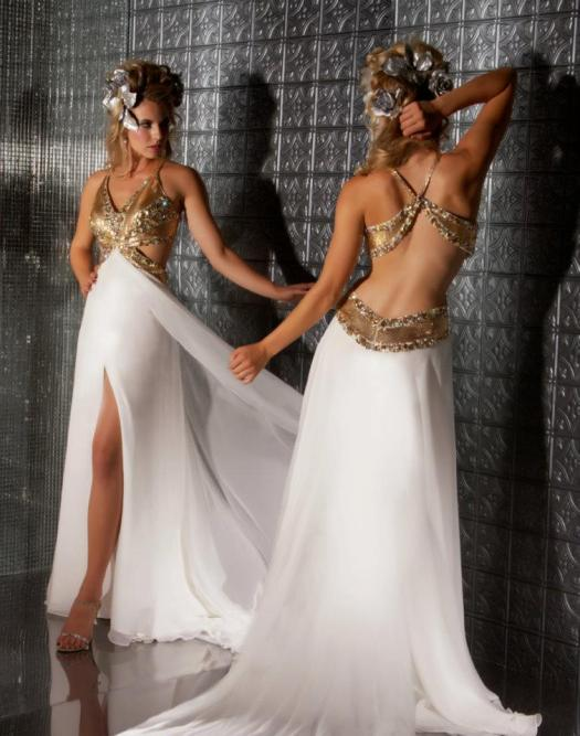 Contest: Prom Dress Giveaway By Mac Duggal! – AFTERPROM.com
