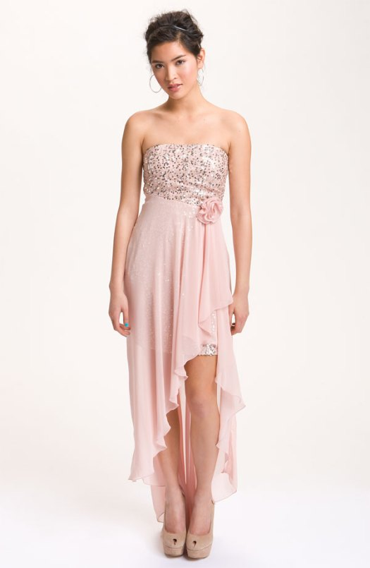 Prom Dresses Under $100! – AFTERPROM.com