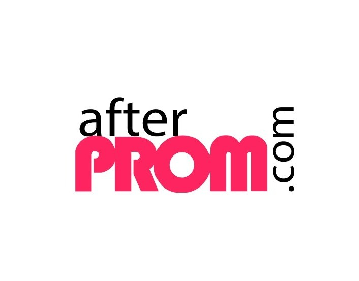 AFTERPROM.com