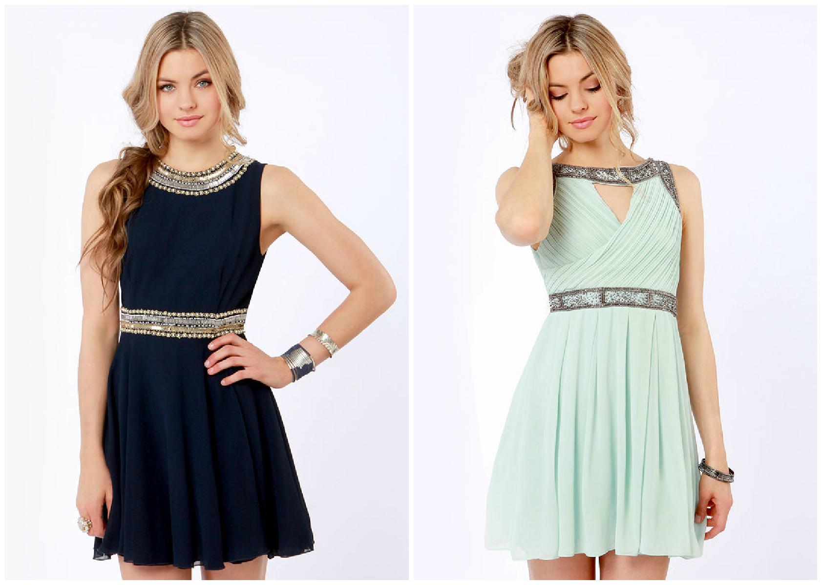 After Prom Dresses - Long Dresses Online