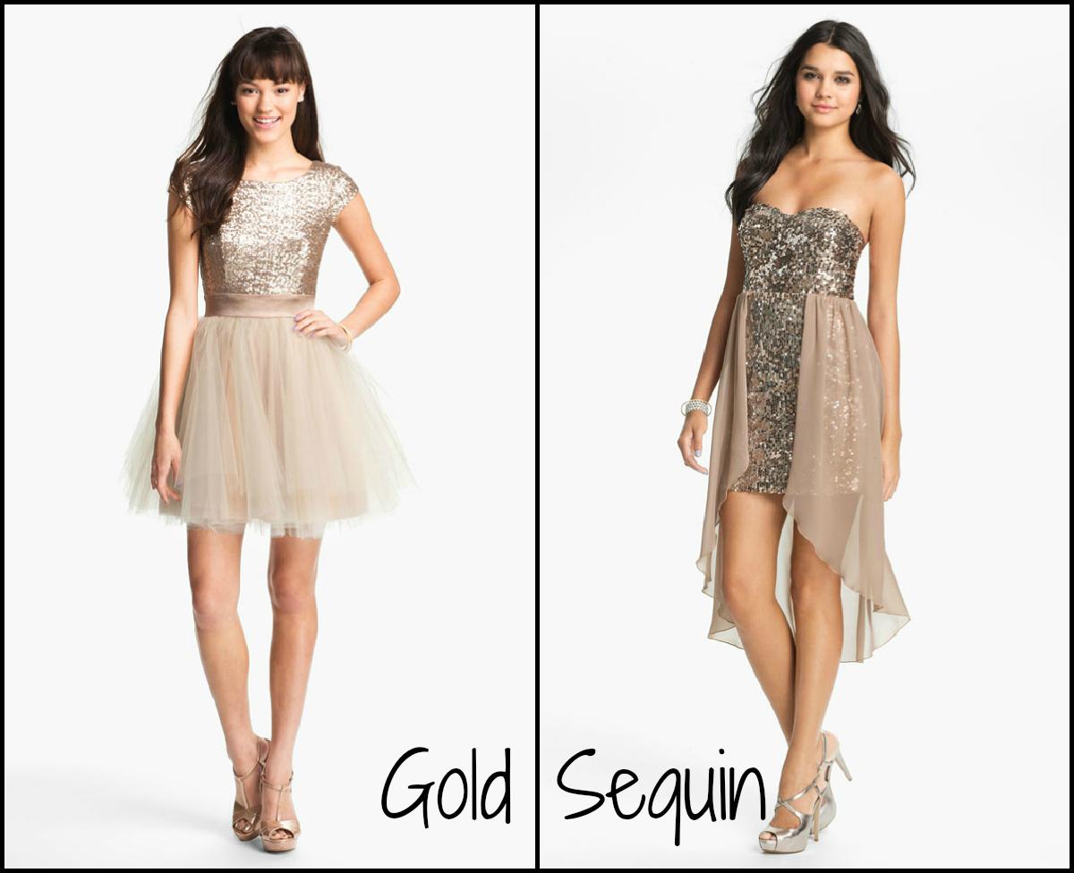 Nordstrom Prom Dresses Afterpromcom