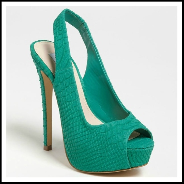 prom shoes afterprom
