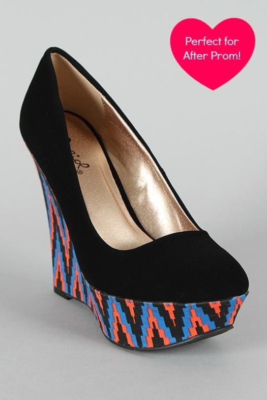 jordan shoe 1