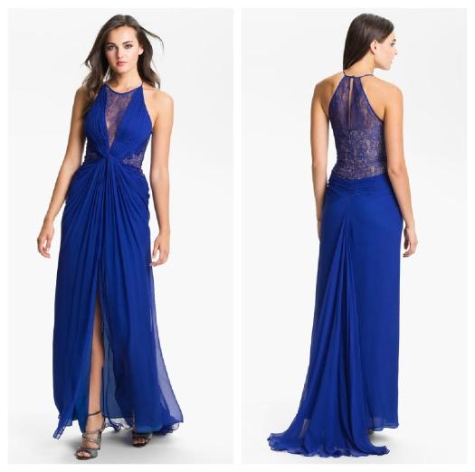 Nordstrom Prom Dresses Afterprom