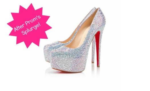 nia heels 1