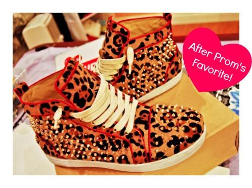 nia sneakers 1