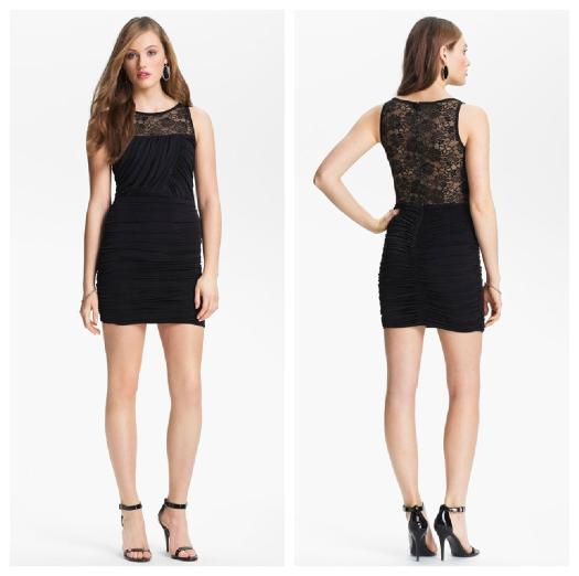 Nordstrom dresses – AFTERPROM.com