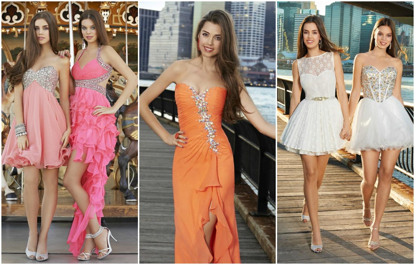 Fantastisch Camille La Vie Brautkleider Ideen - Hochzeit Kleid Stile ...