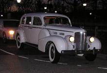 exclusive limo bridal cadillac