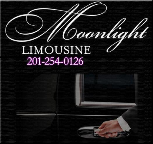 Moonlight-Limo
