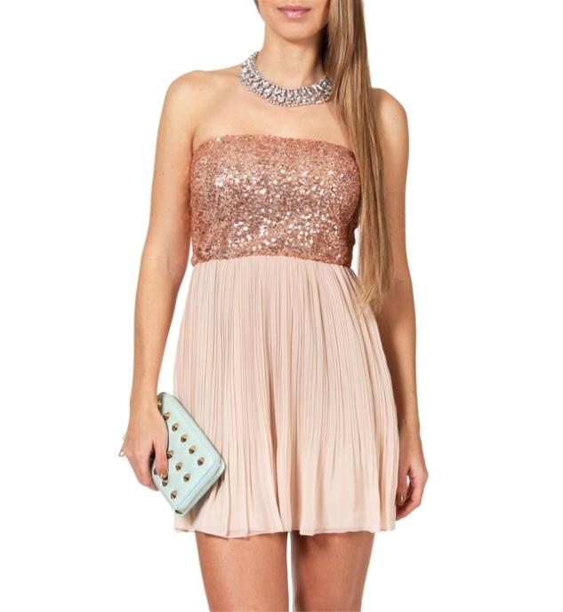 Pastel Prom Dresses – AFTERPROM.com