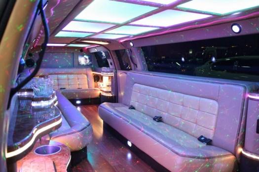 prom-limo-service-nj