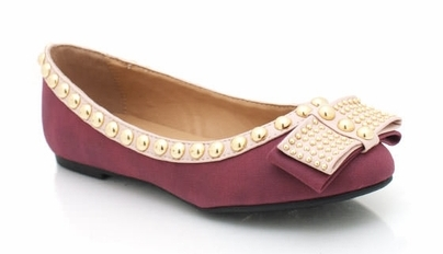 Fancy Flats For Prom Afterprom Com