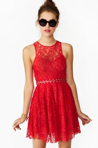 Nasty Gal Dresses Afterpromcom