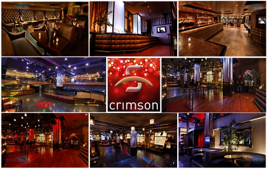 Crimson%20Collage(1)