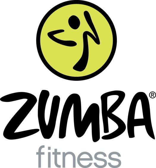 Emily-zumba-logo